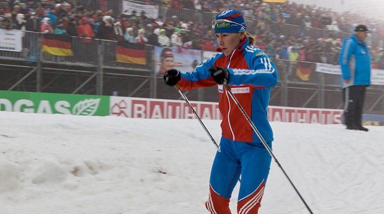Biathlon_Oberhof_2013-001