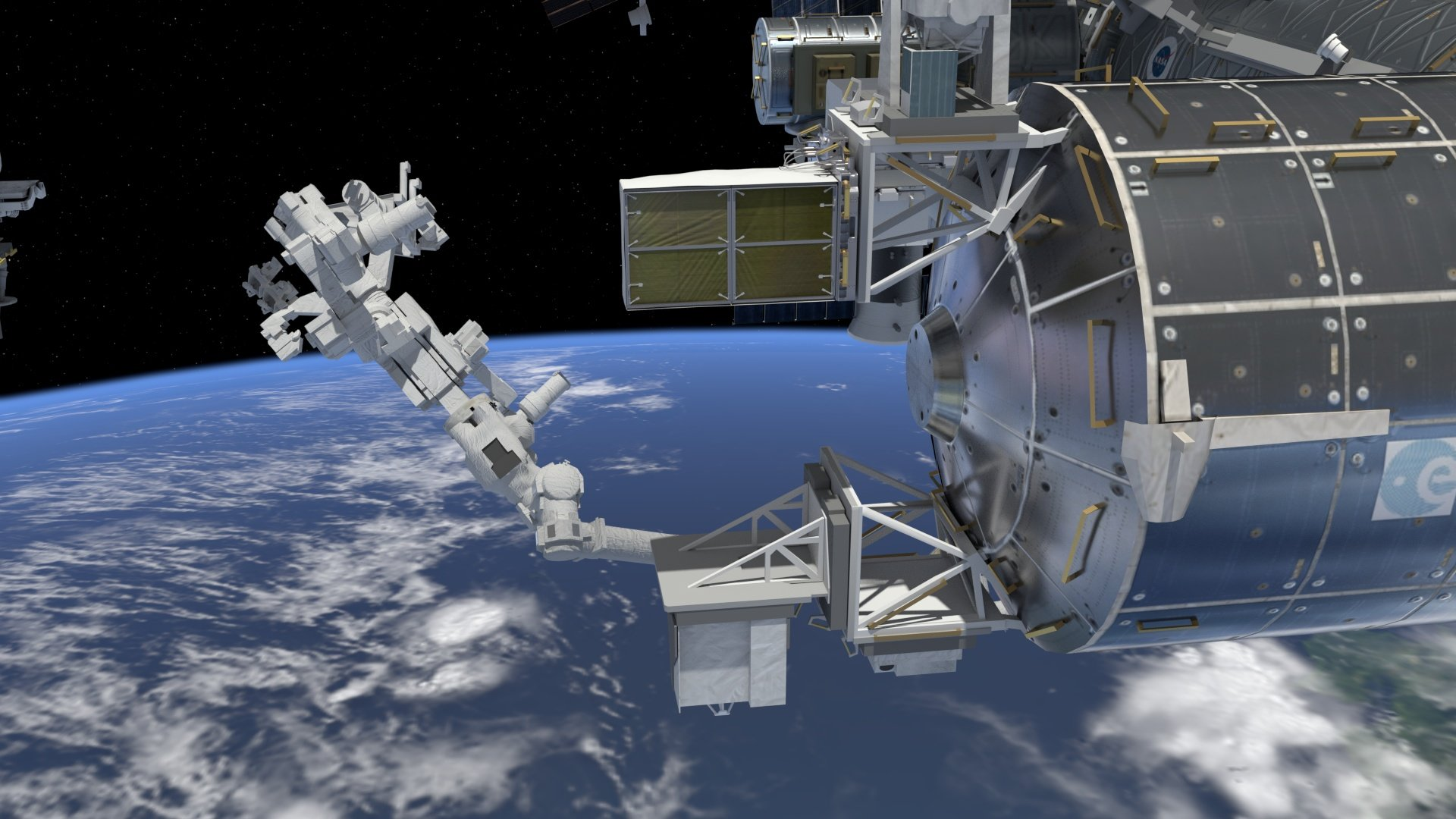sensortomoni-astronews.space