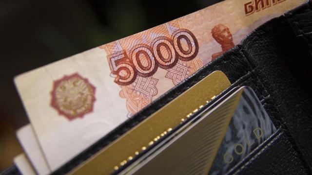 83% компаний в России заявили о повышении зарплат своим работникам