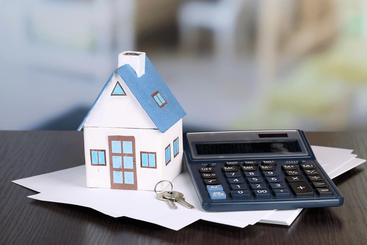 Сбербанк запустит ипотеку для покупателей новостроек со ставкой 1%