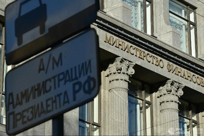 Налог для самозанятых введут по всей России с июля 2020 года