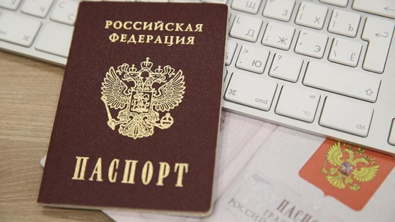 Фото: ИЗВЕСТИЯ/Виталий Безруких