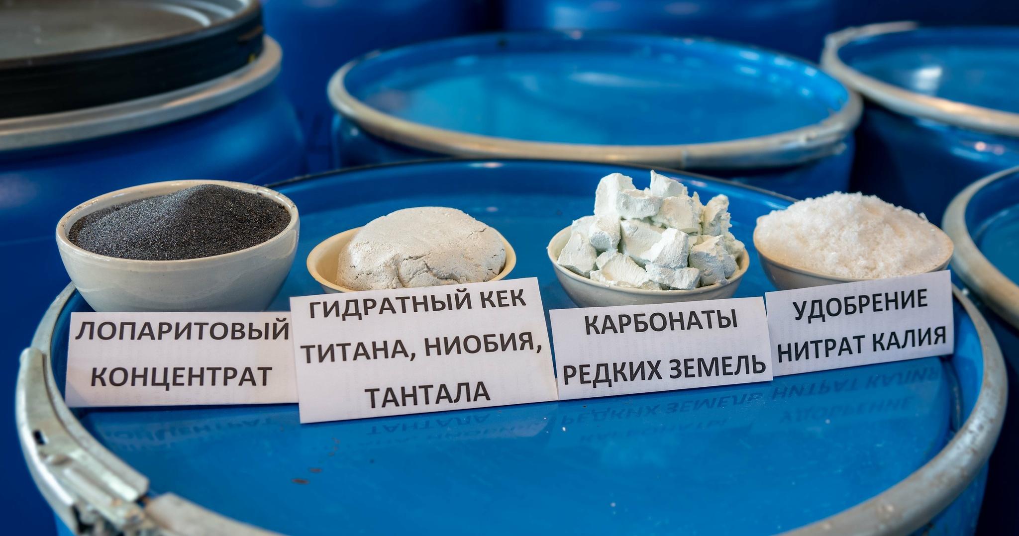 © chmz.net