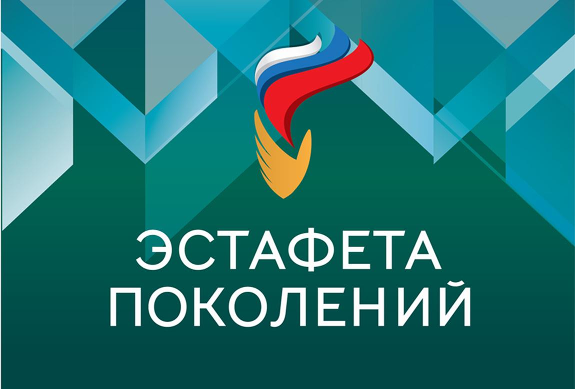 @ edu.gov.ru