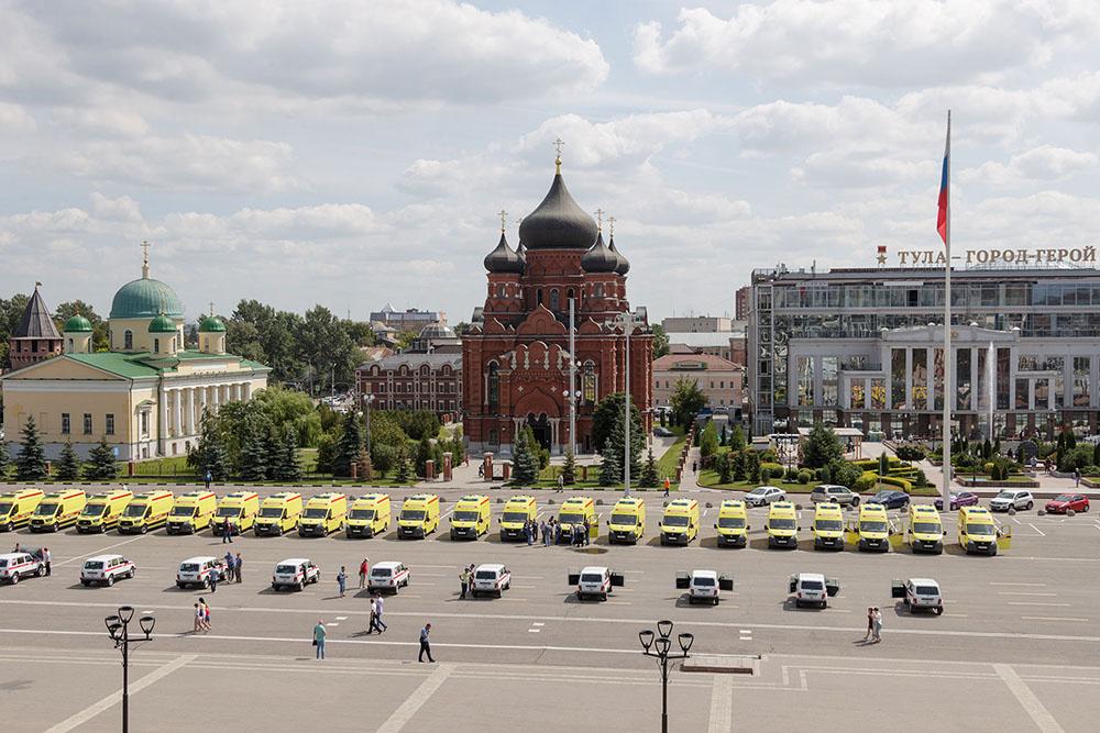 © tularegion.ru