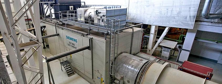 10 лет эксплуатации подтвердили эффективность первой ПГУ в энергосистеме Башкортостана